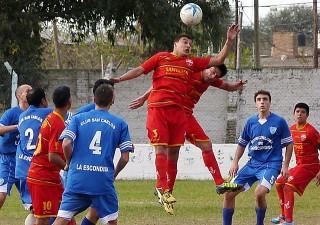 ids sancarlos151