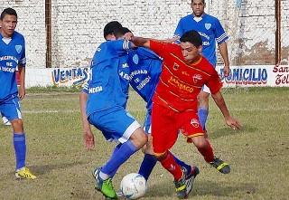 ids sancarlos152